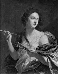A. Gentileschi Autoritratto.jpg