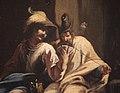 A. Magnasco-Musée des Bx-Arts Strasbourg-Joueurs de cartes - Detail.jpg