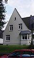 A0805 Zechenstrasse 51 Dortmund Denkmalbereich Oberdorstfeld IMGP7105 wp.jpg