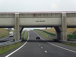 A32-heerenveen-leeuwarden-021.jpg