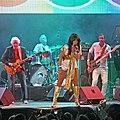 ABBA 2008-3.jpg