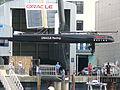 AC45-Oracle-Racing (32).jpg