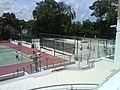 ACS(BR) Futsal Court.JPG