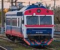 ACh2m-058.jpg