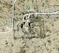 ADC TM-186 Pyote Air Force Station TX 2006 USGS.jpg