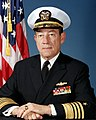 ADM Lee Baggett Jr.JPEG
