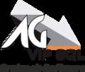 AG VIP SQL+.png