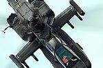 AH64D Apache - RIAT 2016 (29970312360).jpg