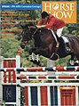 AHSA Cover March1994 Horse Show.jpeg