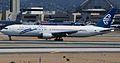 AIR NEW ZEALAND 767-300 ZK-NCK (2815471093).jpg