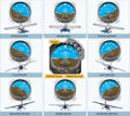 AI aircraft orientation.png