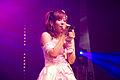 AKB48 20090703 Japan Expo 29.jpg