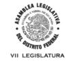 ALDF VII Legis.png