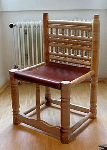 Sessel 50er Jahre Stuhl Designklassiker Gr N Holz Stoff