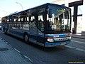 ALSA - 2593 - Flickr - antoniovera1.jpg
