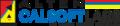 ALTEN Calsoft Labs Logo.png