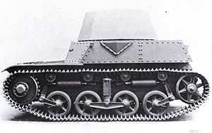 AMC34Prototype.jpg