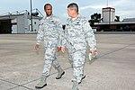 AMC visits North Carolina Air National Guard 140923-Z-FY745-087.jpg