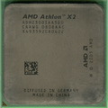AMD Athlon X2 BE-2300 ADH2300IAA5DO top.png