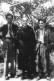 AM Orveillon with R. and G. Moryoussef 1942.png