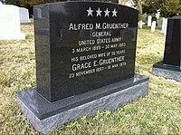 ANCExplorer Alfred Gruenther grave.jpg