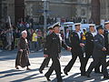 ANZAC Day Parade (500860119).jpg