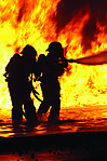 ARFF heats up with fire exercise DVIDS637081.jpg