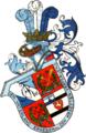 ARV Westfalen (Wappen).png