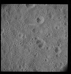 AS10-28-4089 (46762028644).jpg