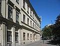 AT-4551 - Bürgerhaus im Werd 19 03.JPG