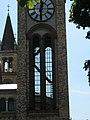 AT-82420 Antonskirche Wien-Favoriten 13.JPG