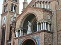 AT-82420 Antonskirche Wien-Favoriten 21.JPG