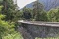 AT 89853 Christina-Bach-Brücke-7435.jpg