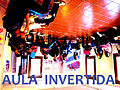 AULA INVERTIDA.jpg