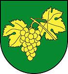 Reindorf