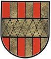 AUT Thannhausen COA.jpg