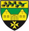 AUT Weikersdorf am Steinfelde COA.png