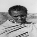 AZHAZHO האמא של אלעזר דסטה 18 ינואר 1937-PHV-1684514.png