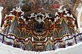 A 1989 489 z 20.02.1959 Kościół parafialny Wniebowzięcia NMP (d. klasztorny NMP Łaskawej) 8.jpg