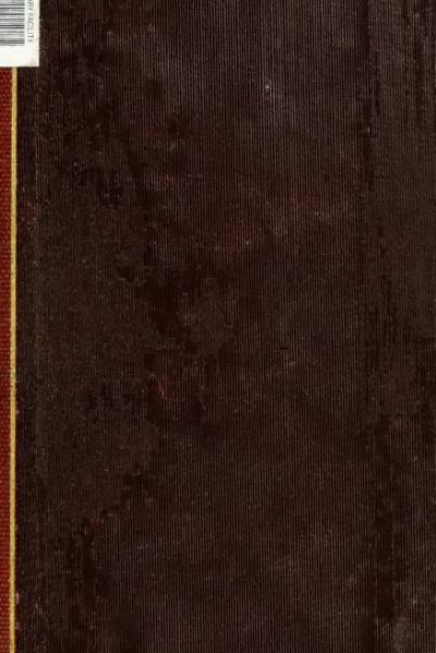 File:A Concordance to the English Poems of Thomas Gray (1908).djvu