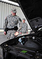 A Day in the Life, 92nd MP Company provides Army law enforcement in KMC 150408-A-UV471-978.jpg
