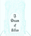 A Dream of Lilies (1893).png
