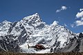 A Helicopter Leaves Everest Base Camp.jpg