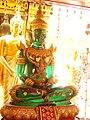 A Jade Budha - panoramio.jpg