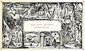 A Legend of Camelot, du Maurier, 1898 djvu pg 049.jpg