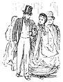 A Legend of Camelot, du Maurier, 1898 djvu pg 099b.jpg