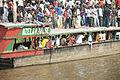 A Local River Boat (5229115876).jpg