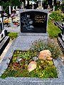 A Moskalyk hrob.JPG