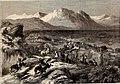 A Recent Wild-Boar Hunt in Algeria - ILN 1861.jpg
