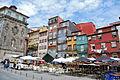 A Ribeira do Porto.jpg